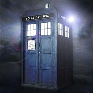 Doctor Who The_tardis_whoohoo